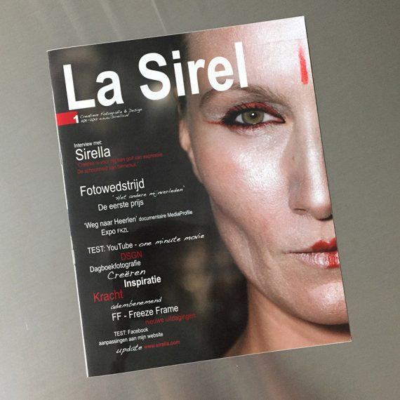 Sirella @ LaSirel
