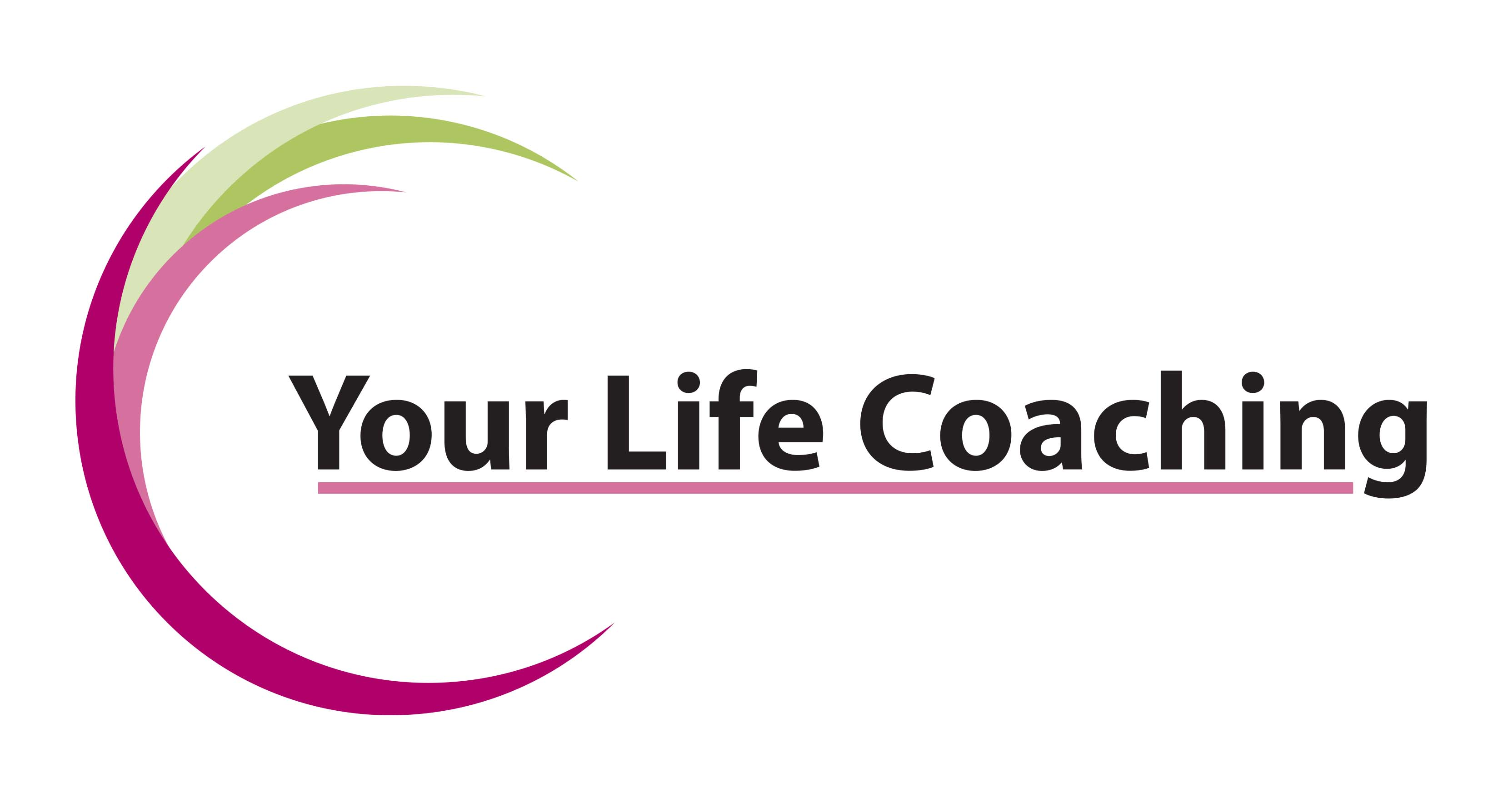 Your Life Coaching - Marca de Greef @ LaSirel