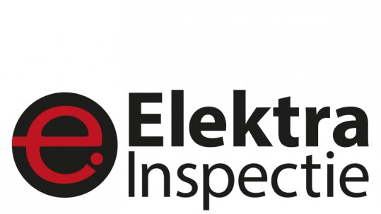 Elektra Inspectie @ La Sirel