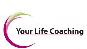 Your Life Coaching @ La Sirel