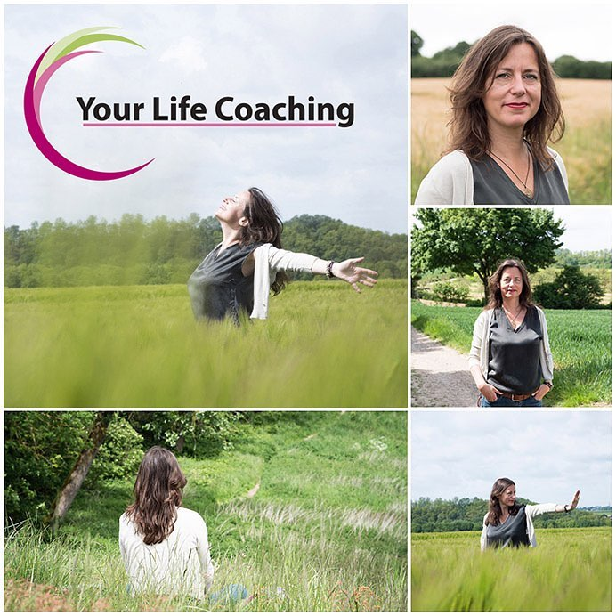 Marca de Greef _ Your Life Coaching @ La Sirel