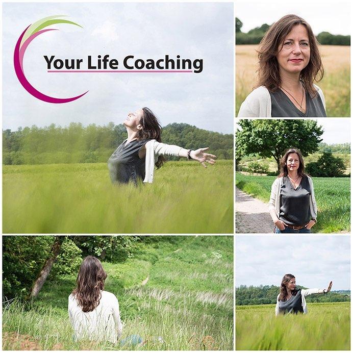Marca de Greef _ Your Life Coaching @ La Sirel