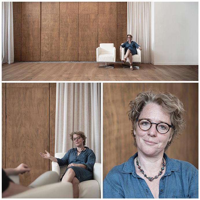 Annemarie Kunnen _ Psychologie Praktijk Kunnen @ LaSirel