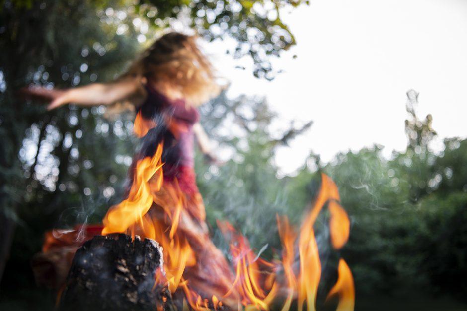 Anoek Gadiot _ Essentire _ Vuur @ La Sirel_06 meer vuur