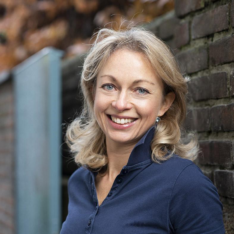 Christel Schlösse