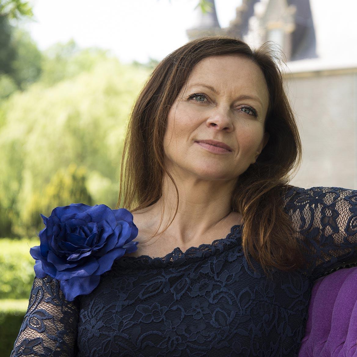 Elena Paplauskaite