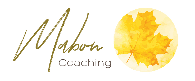 Esther Nieborg _ Mabon Coaching @ La Sirel