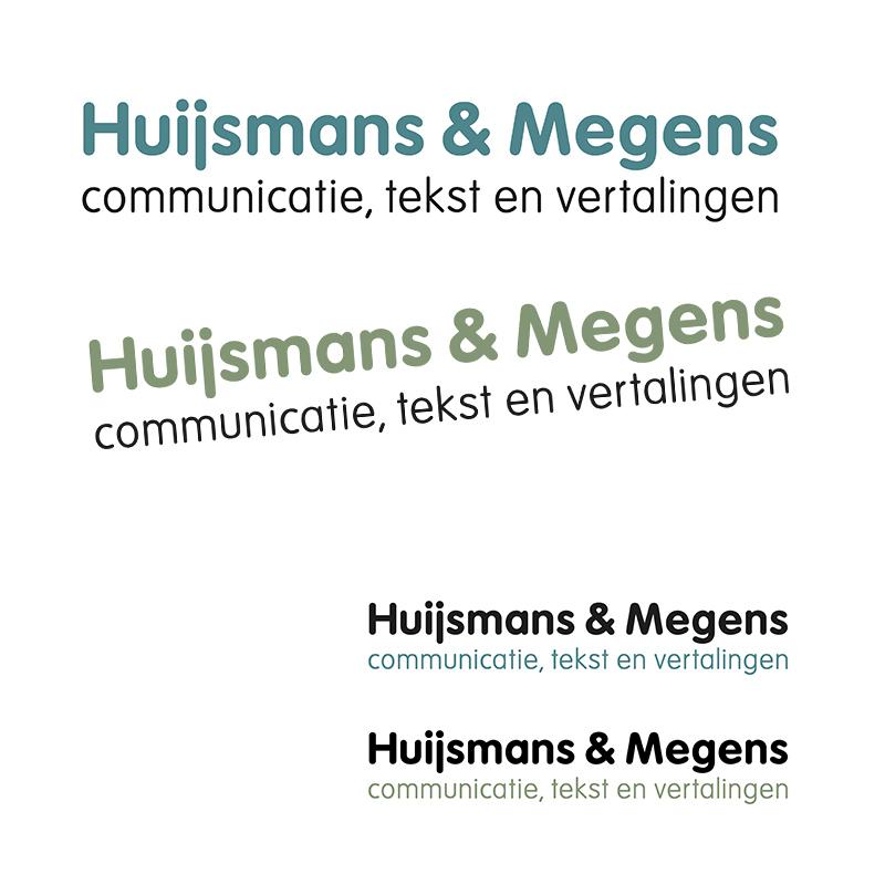 Huijsmans en Megens @ La SIrel