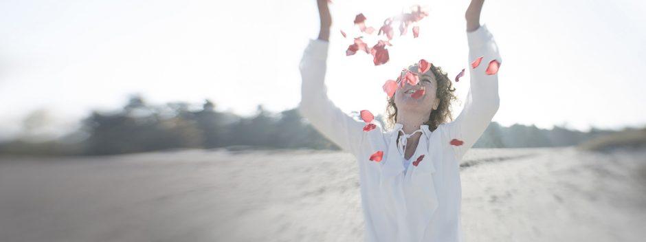 Tineke Janssen _ Indicoaching @ La Sirel