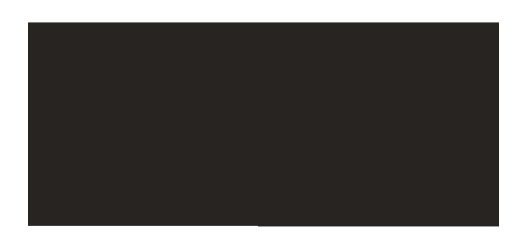 LaSirel-Sirella-Portret-Fotografie-fotograaf-Limburg-Landgraaf-Business-Personal-Magic-Power-Fotoshoot-Profiel-Creatieve-Fotografie-Grafisch-Design