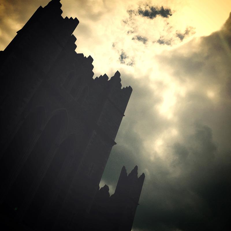 LaSirel_Sirella_City_Fine Art fotografie