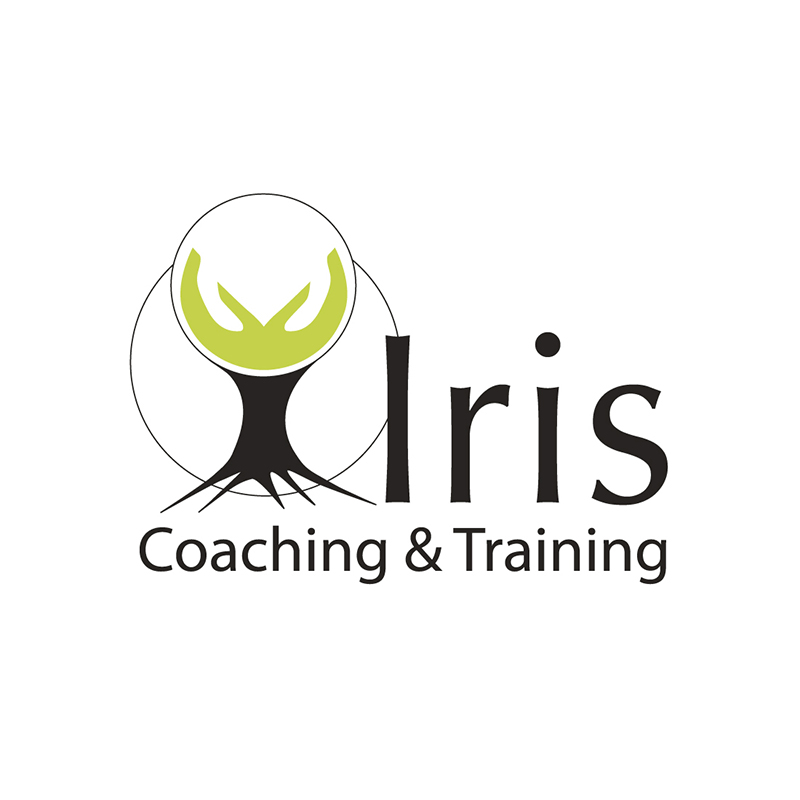 Iris Coaching & Training