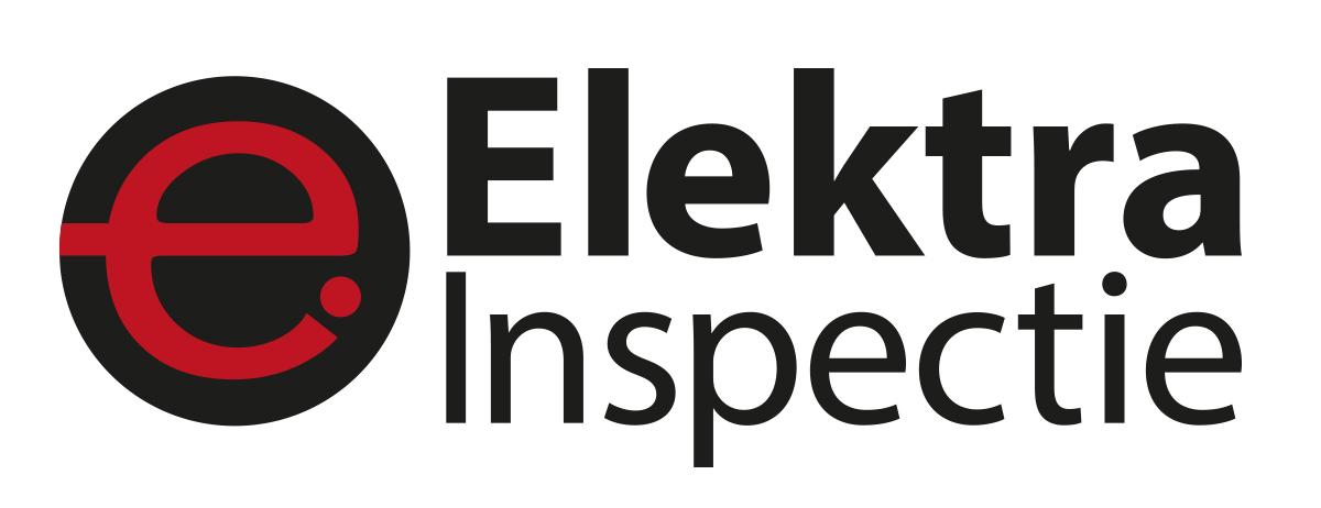Electra Inspectie @ La Sirel