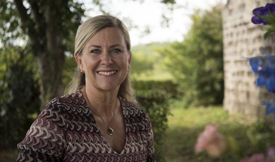 Isabel Landsheer_mooi gesproken door Isabel @ La Sirel