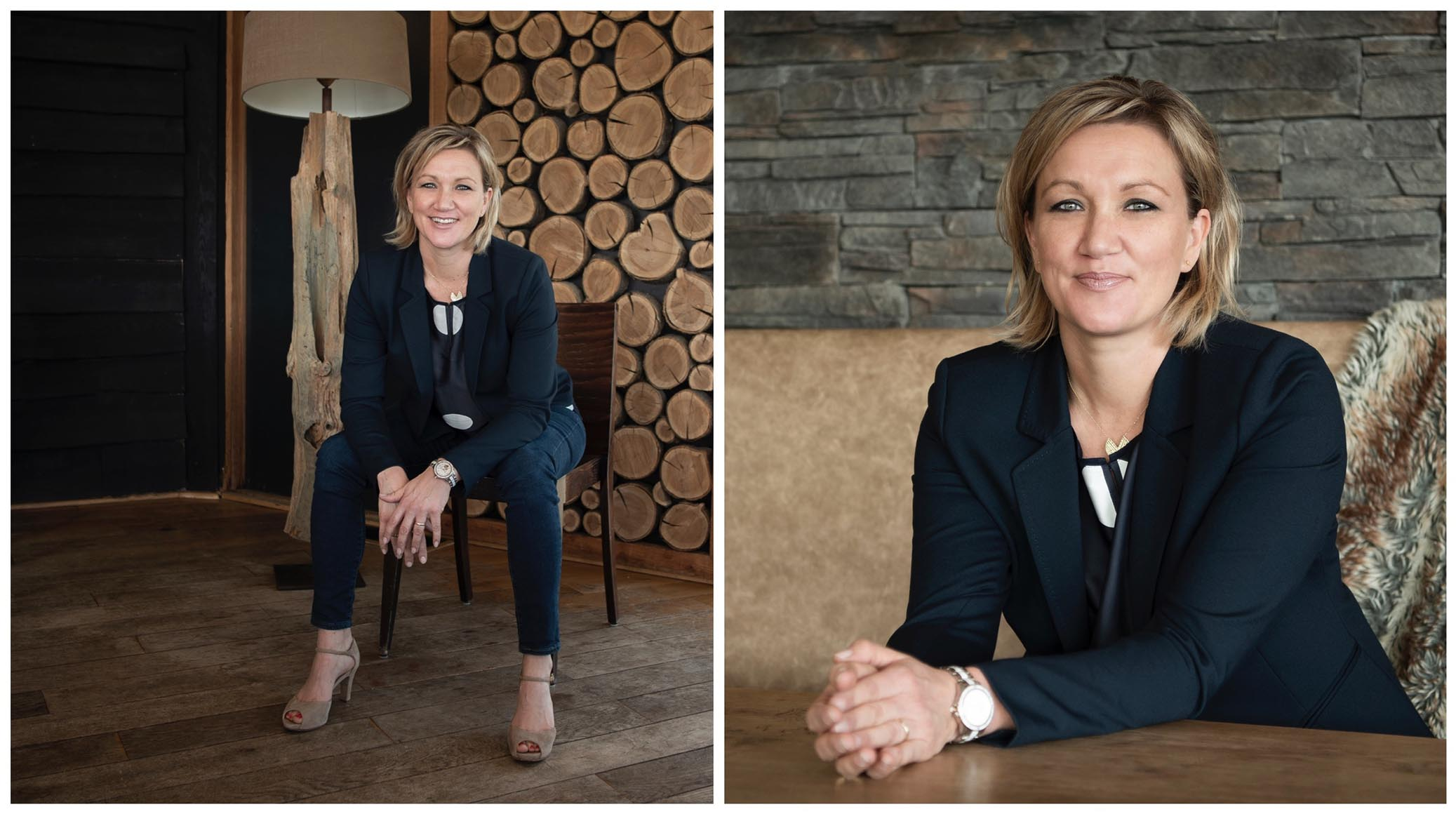 Linda Janssen - van den Akker