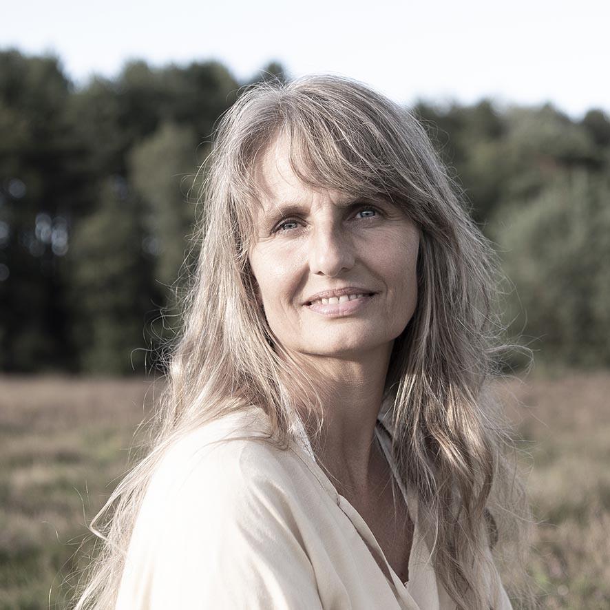 Marion Janssen