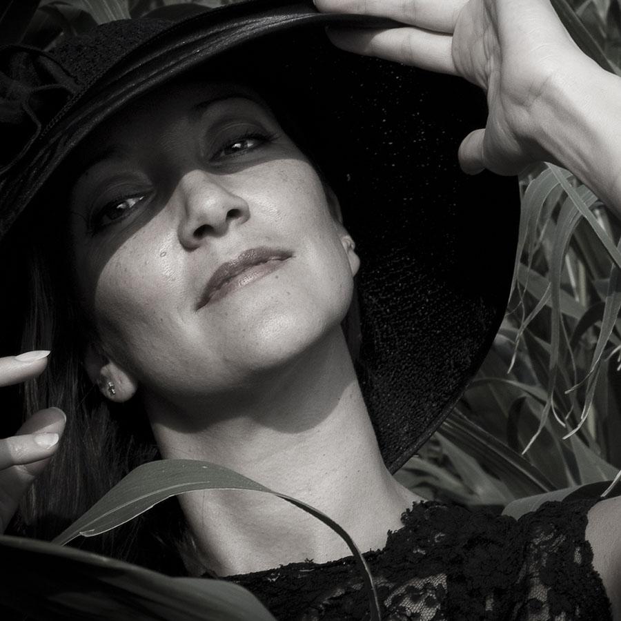 Mathilde @ LaSirel