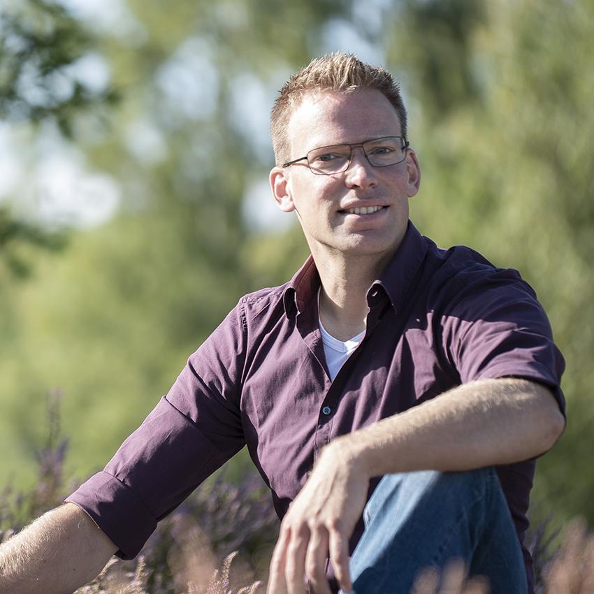 Paul Gielen