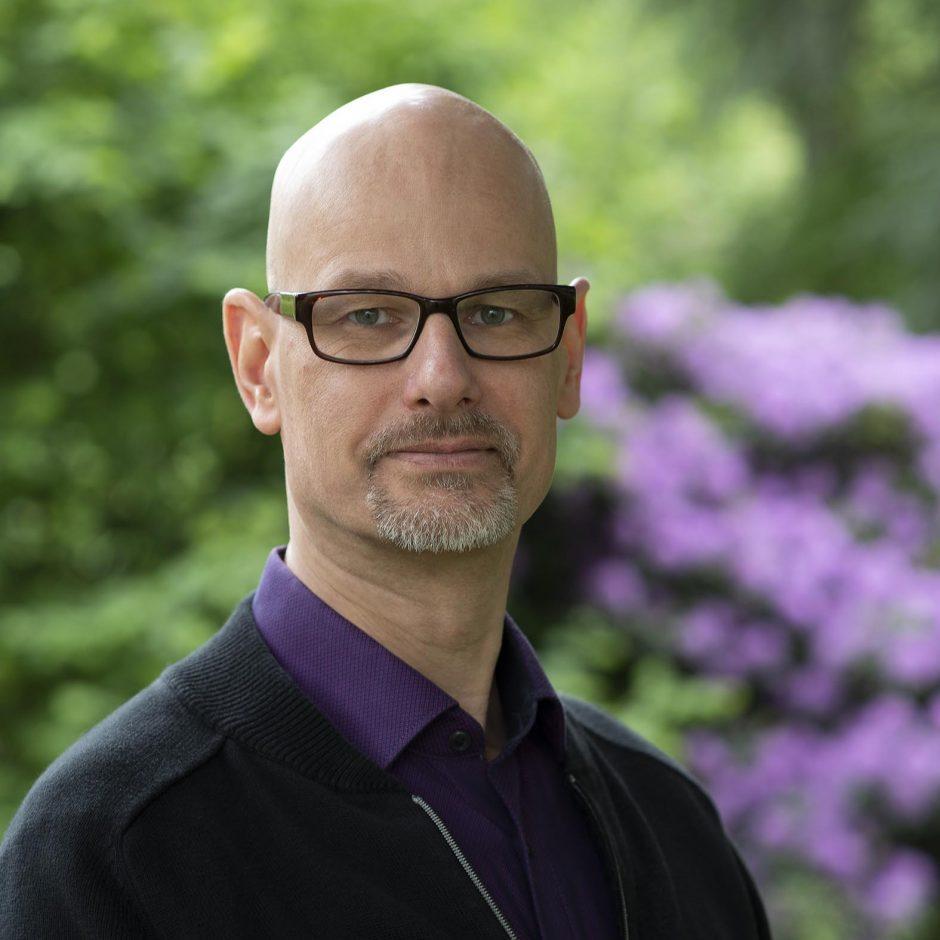 Thomas Kerres _ Hypno Solutions @ LaSirel