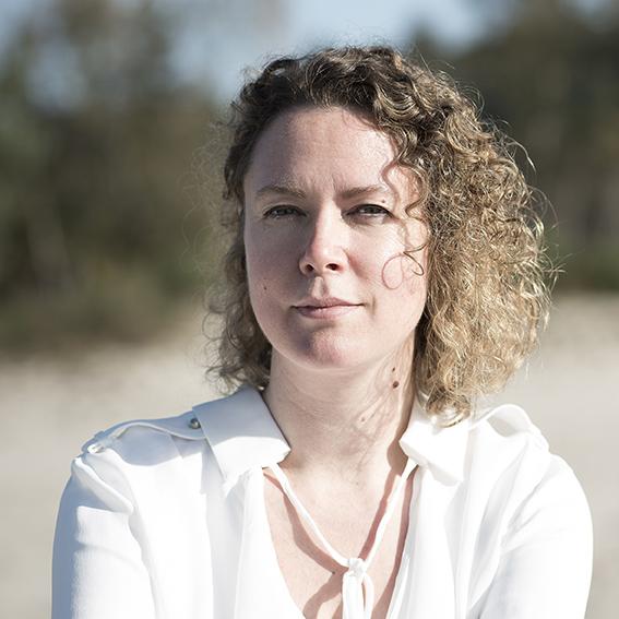 Tineke Janssen