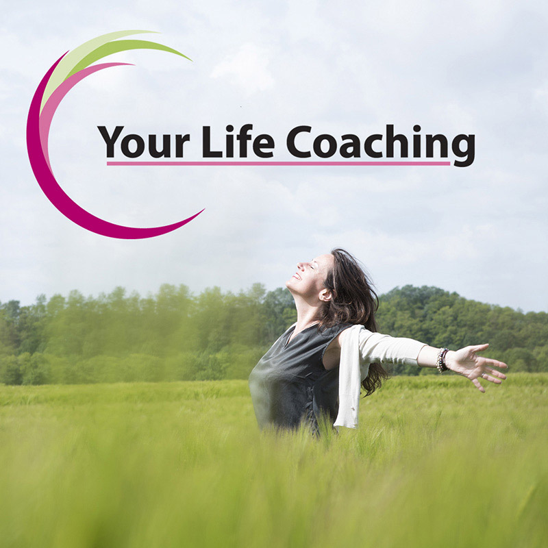 Your Life Coaching