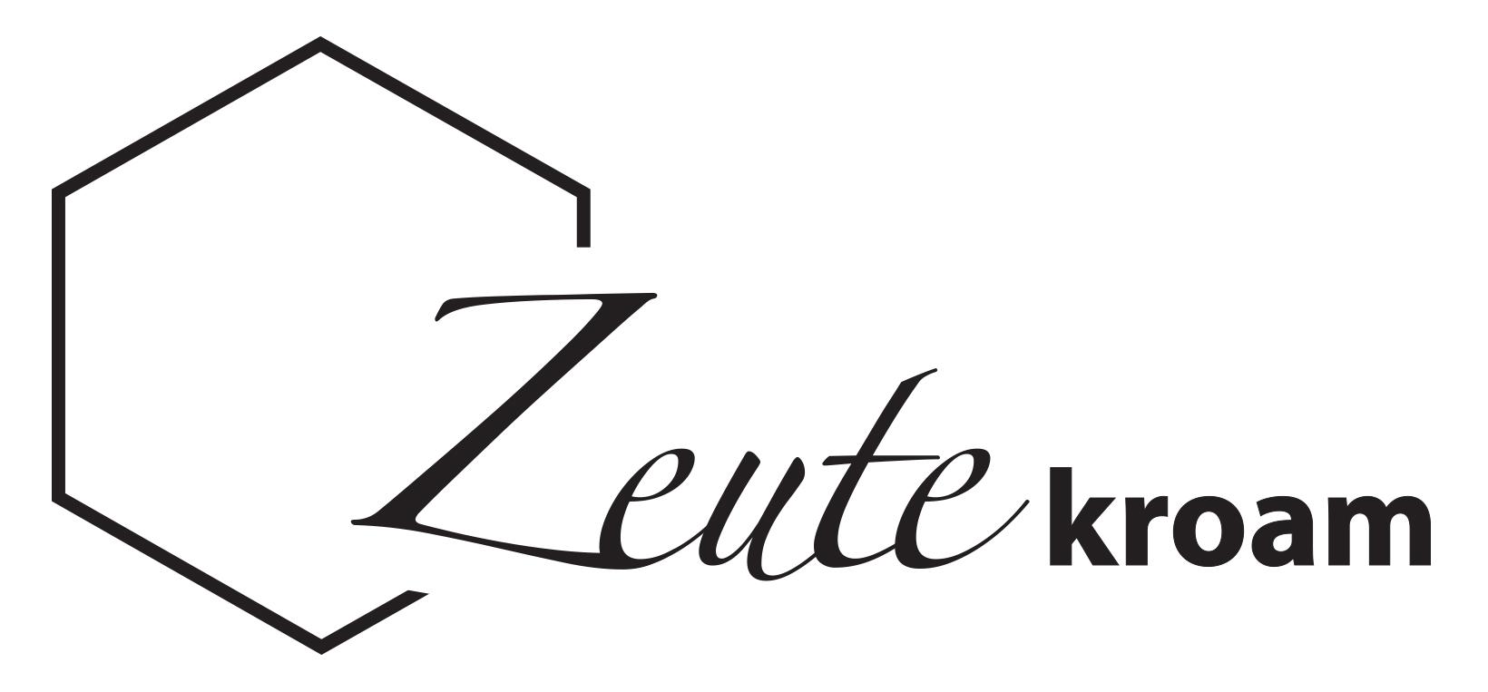 LaSirel - grafisch ontwerp - ZouteKroam