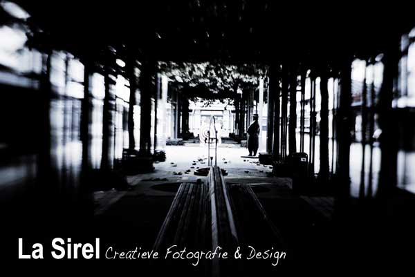 LaSirel-Sirella-Portret-Fotografie-fotograaf-Limburg-Landgraaf-Business-Personal-Magic-Power-Fotoshoot-Profiel-Creatieve-Fotografie-Grafisch-Design